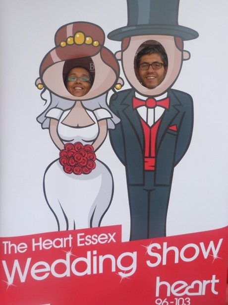 WeddingShow