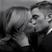 Image 6: Robert Pattinson in the Dior Homme advert