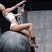 Image 5: Miley Cyrus 'Wrecking Ball'