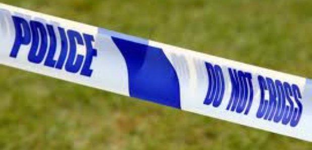 Arrests in Kelvingrove Park