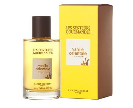 new perfumes autumn 2013