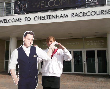 Olly in Gloucestershire Oct 7th