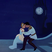 Image 4: Cinderella kisses Prince Charming