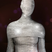 Image 8: a dimond encrusted morph suit