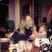 Image 3: Mariah Carey with daughter Monroe