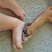 Image 5: dog and baby