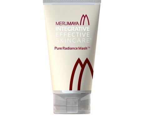 merumaya radiance mask