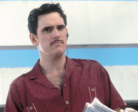 Matt Dillon in There's Something About Mary