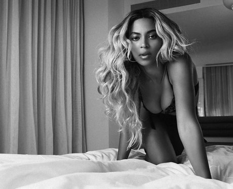 Image result for beyoncé photoshoot
