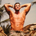 Image 8: Peter Andre chest in photoshoot