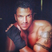 Image 5: Peter Andre naked with tattoos