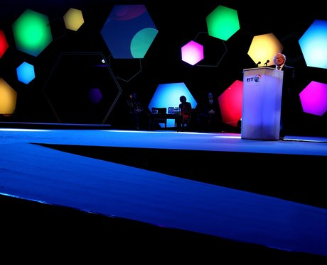 Bright lights at BT Young Scientist & technology exhibition