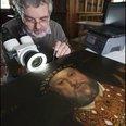 Henry VIII portrait 1