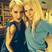 Image 9: Gwyneth Paltrow and Kristin Chenoweth pose
