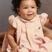 Image 6: Beyonce baby