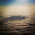 Image 6: Chicago city in the clouds