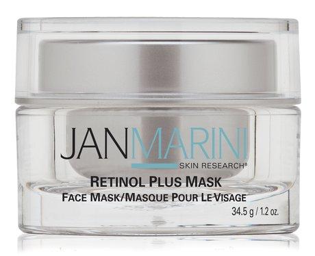 Jan Marini Retinol Plus Mask