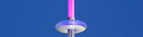 What the i360 would look like
