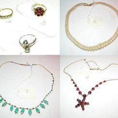 rickmansworth jewellery