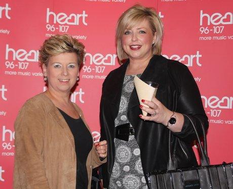 L'Oréal Colour Awards Western Region 2014