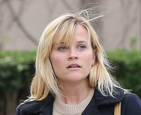 reese witherspoon without makeup barenaked ladies