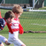 Image 5: justin's son alfie playing football