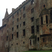 Image 8: Linlithgow Palace