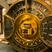 Image 6: A vault door