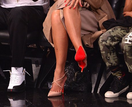 shoes, nude, beyonce, celebrity style, prom, high heels