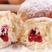 Image 2: jam doughnuts