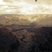 Image 1: The Grand Canyon