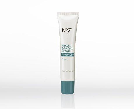 No7 Protect & Perfect Advanced Serum