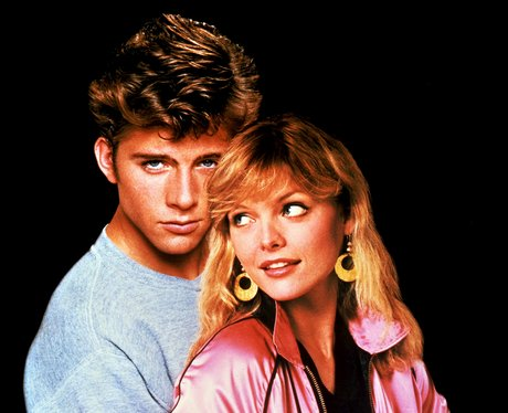 Grease 2 where are they now
