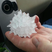Image 8: A giant hail stone