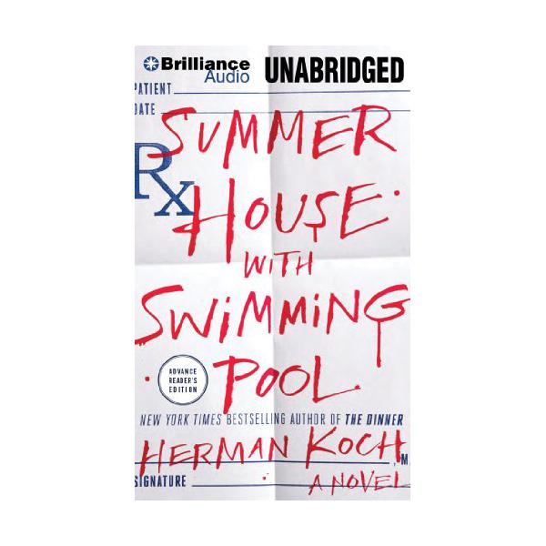 10 Best Summer Reads