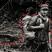 Image 10: David Beckham in the Amazon