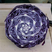 Image 3: eometry of a cross-section of cabbage.