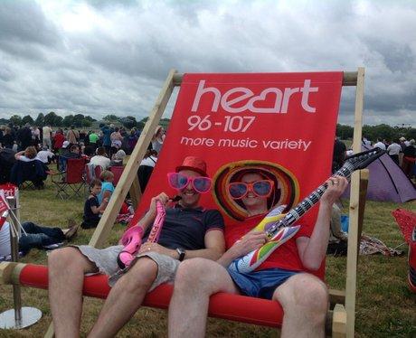 Biggin Hill Festival Of Flight >> Heart Angels Biggin Hill Festival Of Flight 1 14th July