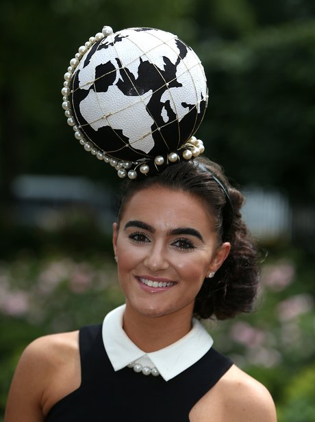 Nod World Cup Perhaps Mad Hatters Royal Ascot
