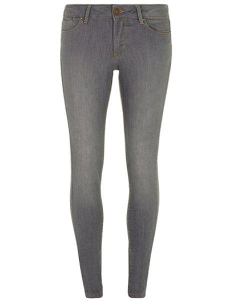 Dorothy Perkins Skinny Jeans