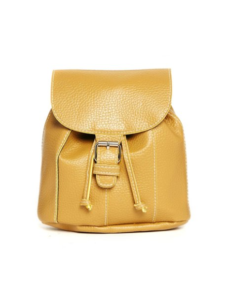 Liquorish Small Backpack