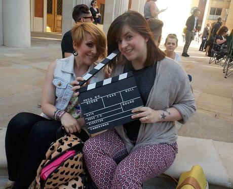 Film Festival 2014, Dirty Dancing