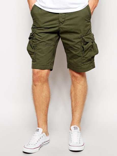 cargo shorts hot celebrity men in shorts heart
