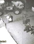 cctv from warehouse