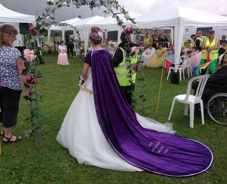 Prestatyn Carnival