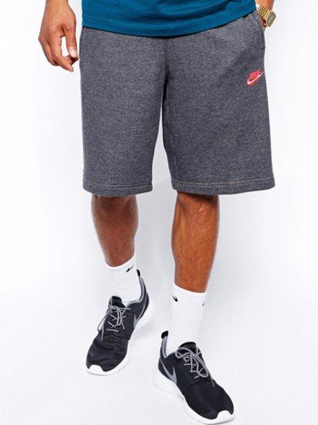 Nike AW77 Sweat Shorts