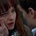 Image 3: Jamie Dornan and Dakota Fanning in role