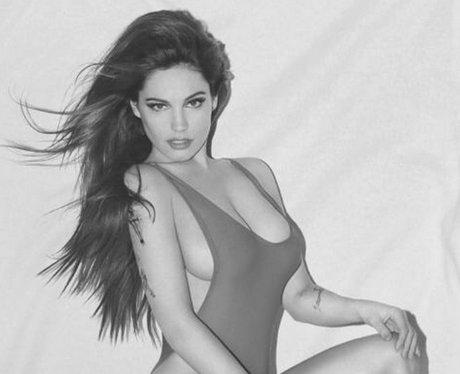 hot-naket-model-indonesia-xtube-mature-fucking