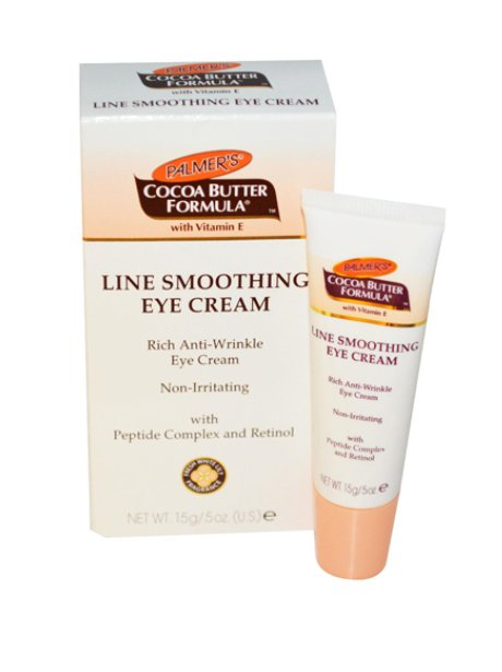 10 Under 10 Age Defying Eye Creams Heart
