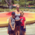 Image 6: Britney Spears and Sons